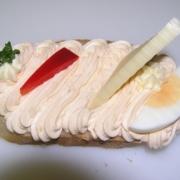 chlebíček Dietní